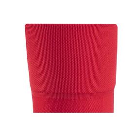 GripGrab Lightweight SL Strumpor röd